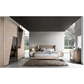 Camera da letto art. vct022