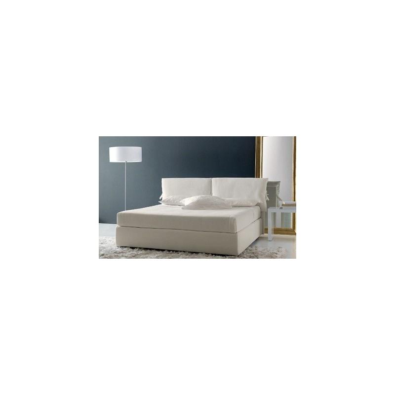 https://www.mobilirecchia.it/shop/1784-large_default/letto-ambra-matrominiale-.jpg