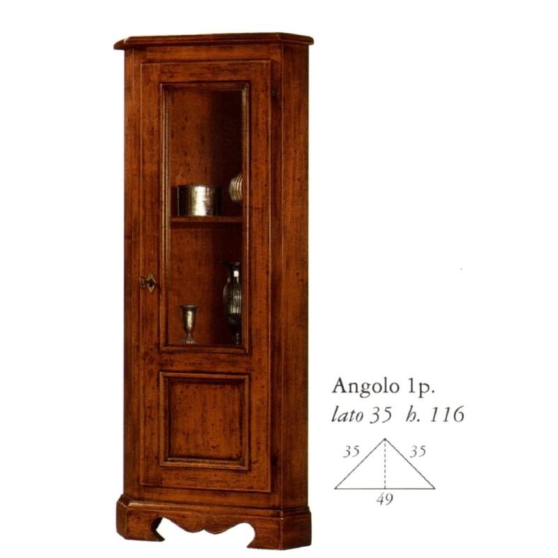 Angoliera art. 1210
