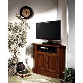 Porta tv in legno art. 927