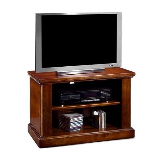 Cassapanca Porta Tv.Cassapanca Porta Tv Art 2134