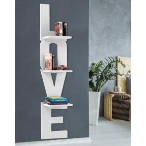 Love libreria