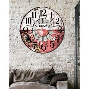 Orologio Hemingway