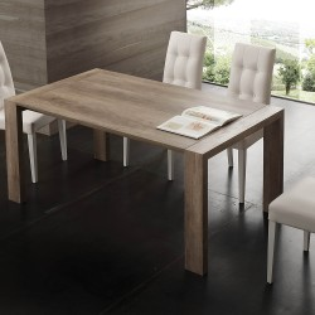 Tavolo Moderno 692