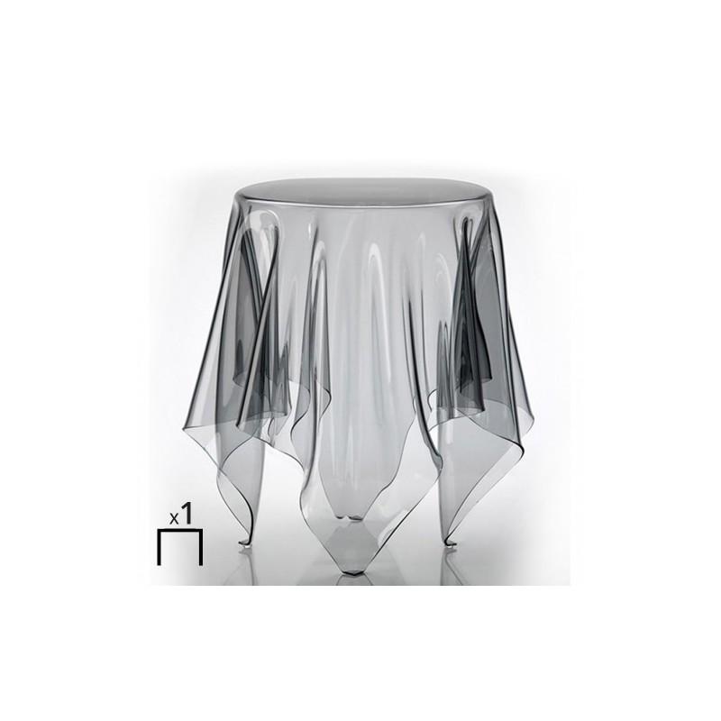 Tavolino Fantasmino
