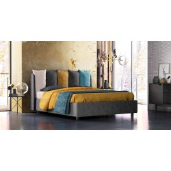 Letto imperial