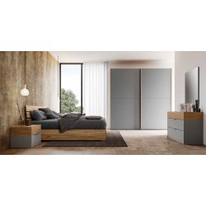 Camera da letto art. vfb006
