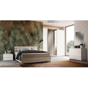 Camera da letto art. vfb005