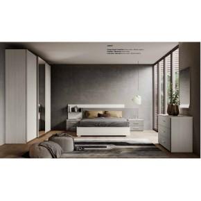 Camera da letto art. vfb002