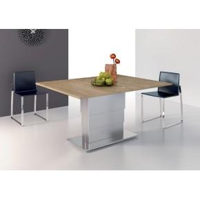 tavolini trasformabili - Mobili Recchia